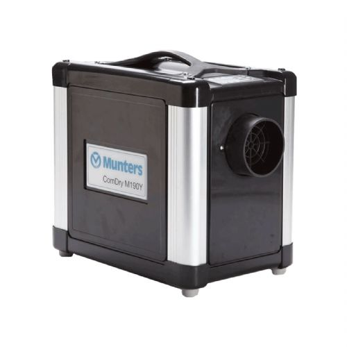 Industrial And Scientific Dehumidifiers 110V , 240V And 415V~50/60Hz